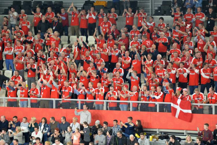EURO_Madarska_Danska (6)