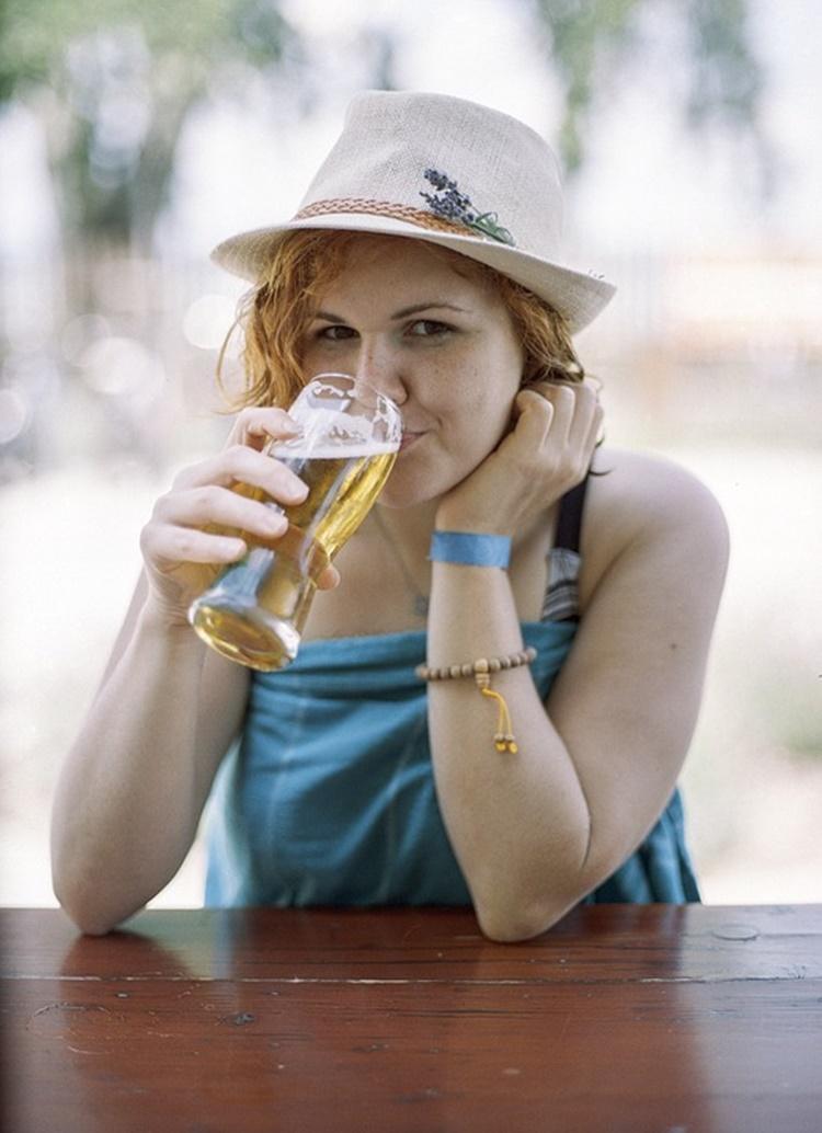 pivo 3