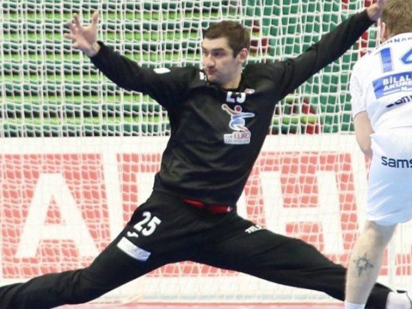 Mirko Alilović