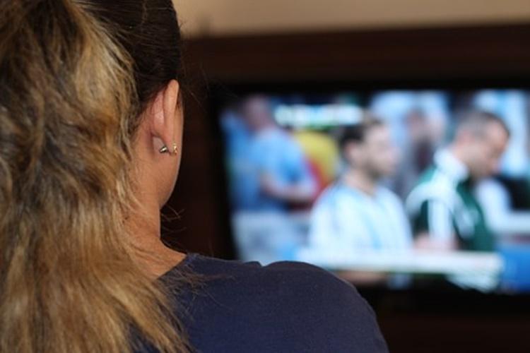 tv televizija