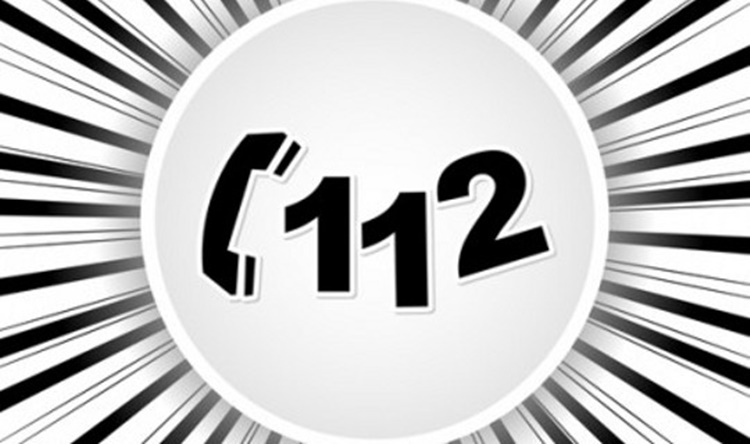 112 2