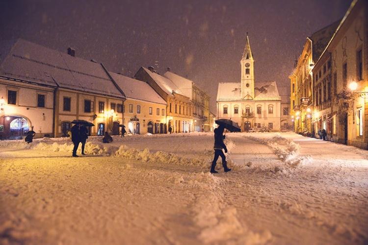 Varazdin_pod_snijegom (2)