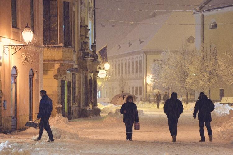 Varazdin_pod_snijegom (3)