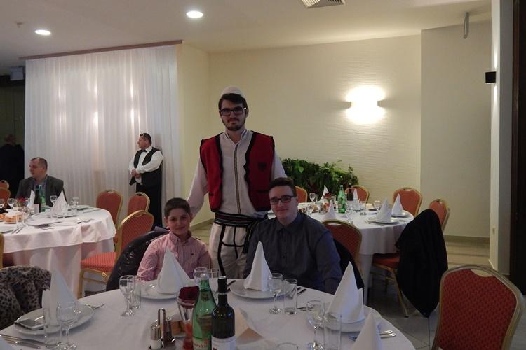 albanci 2