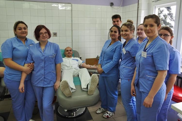 bolnica 4