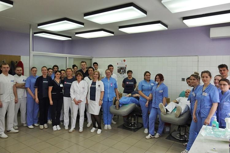 bolnica 5