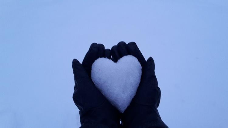 ljubavna 3