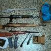 policija marof oruzje