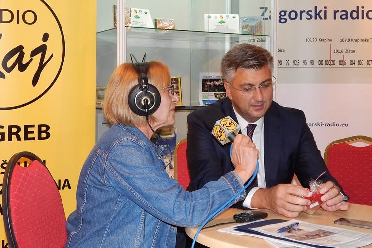 radio kaj (2)