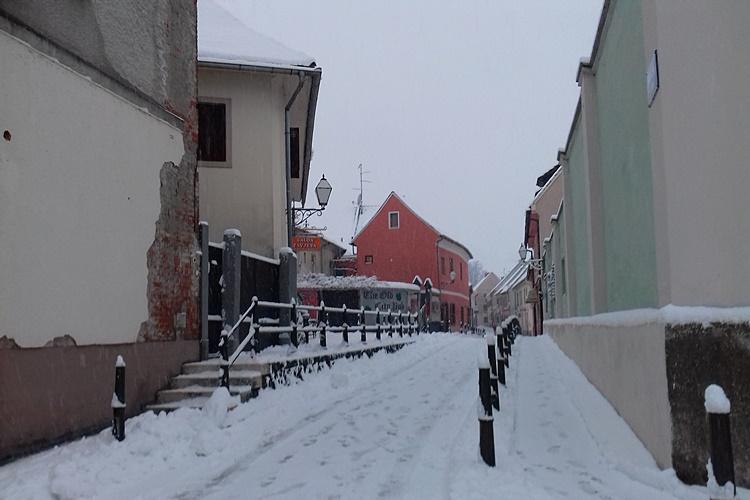 snijeg 10