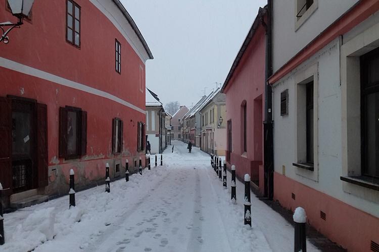 snijeg 11