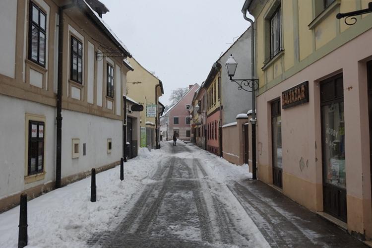 snijeg 12