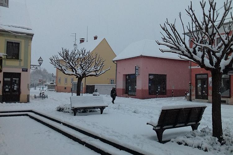 snijeg 13