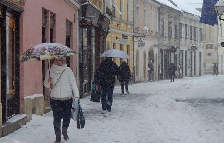 snijeg 4