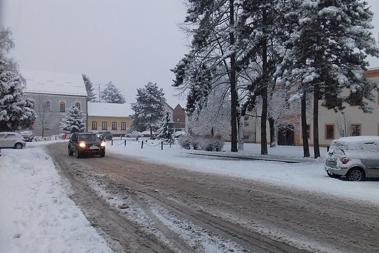 snijeg 5