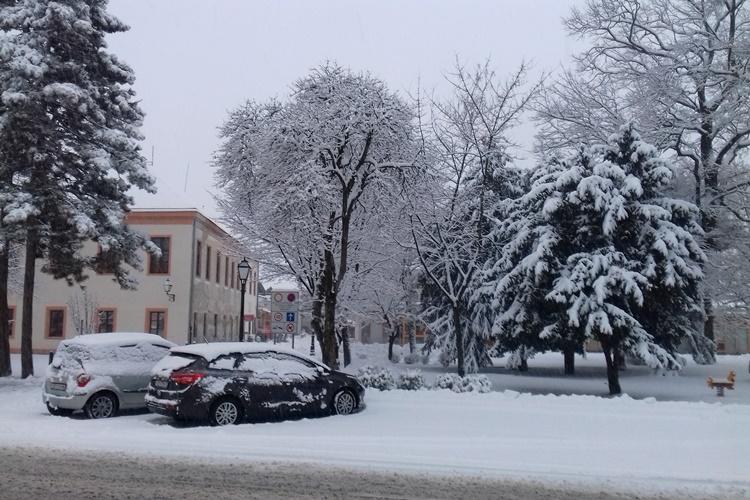 snijeg 6