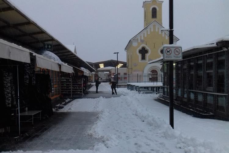 snijeg 9