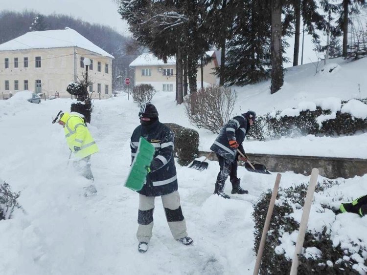 snijeg lepa 3
