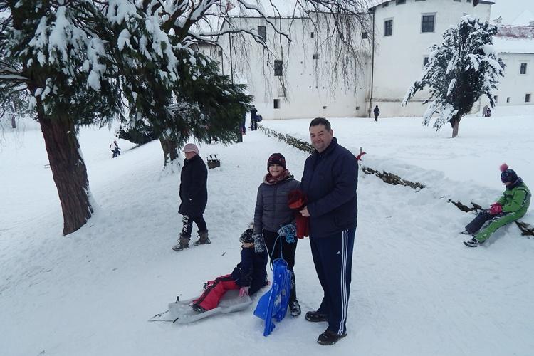 starac snijeg 10