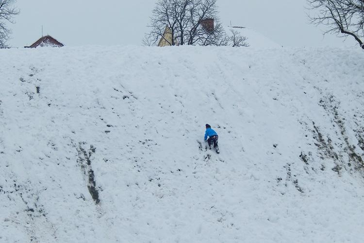 starac snijeg 11