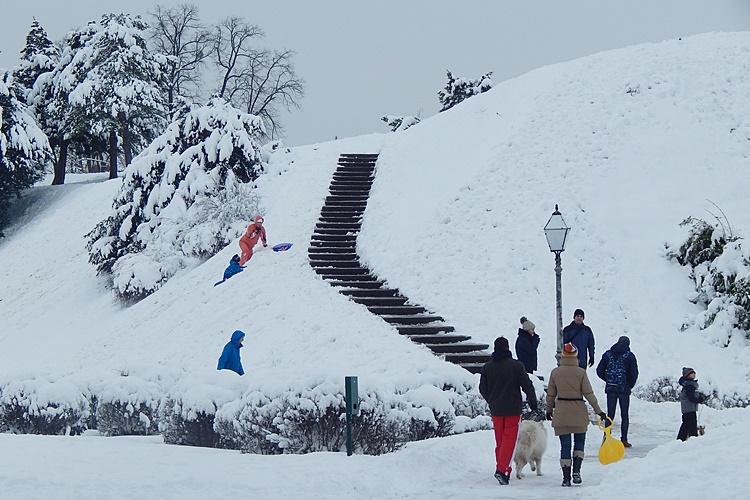 starac snijeg 13