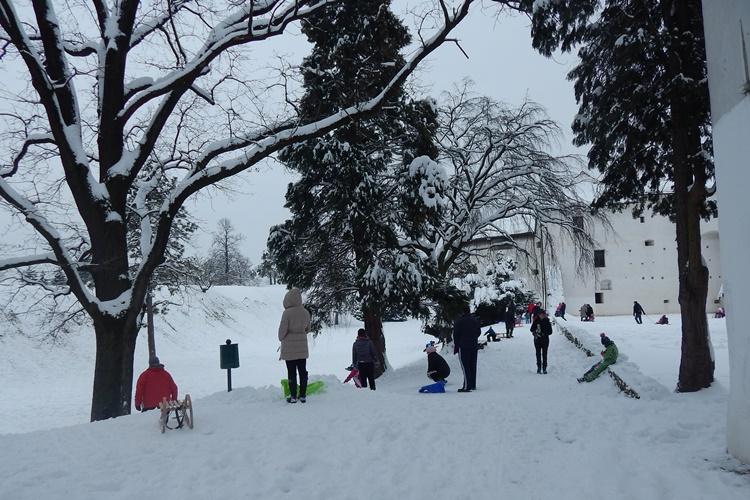 starac snijeg 14