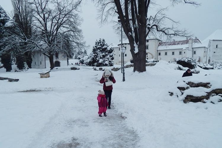 starac snijeg 2