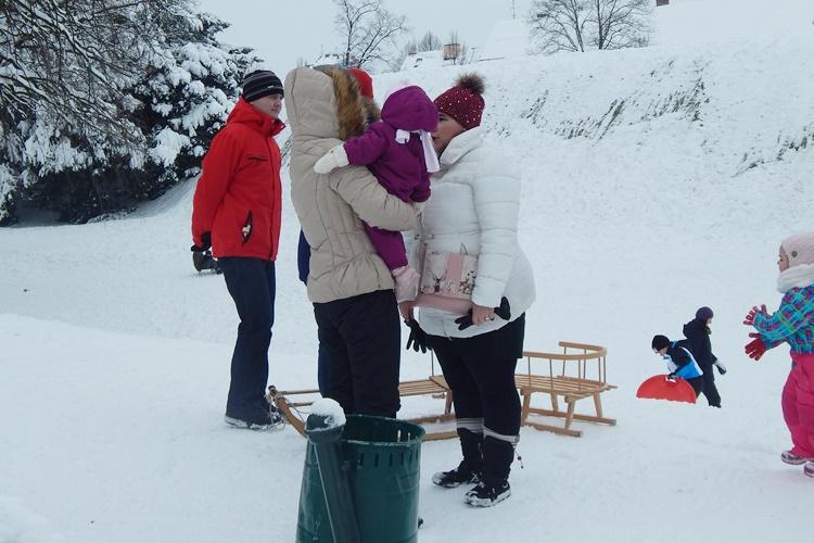 starac snijeg 7
