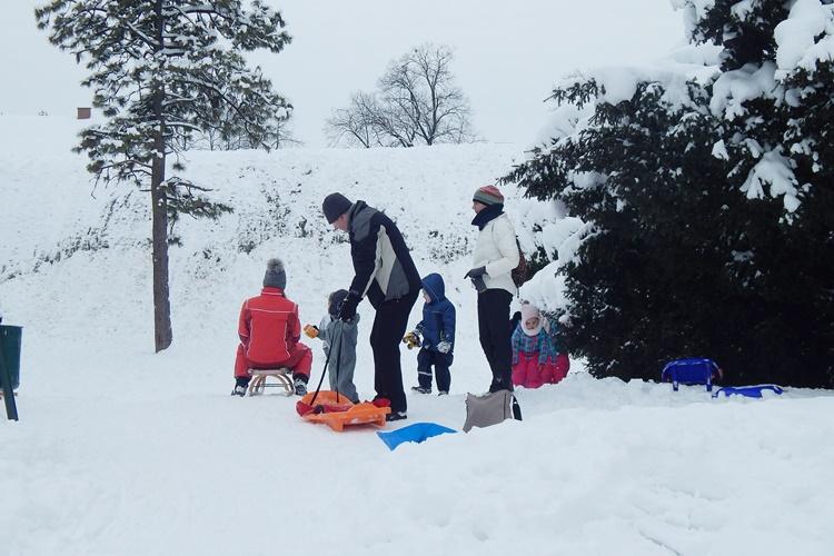 starac snijeg 8