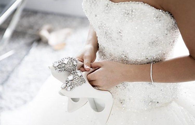 vjencanje 1