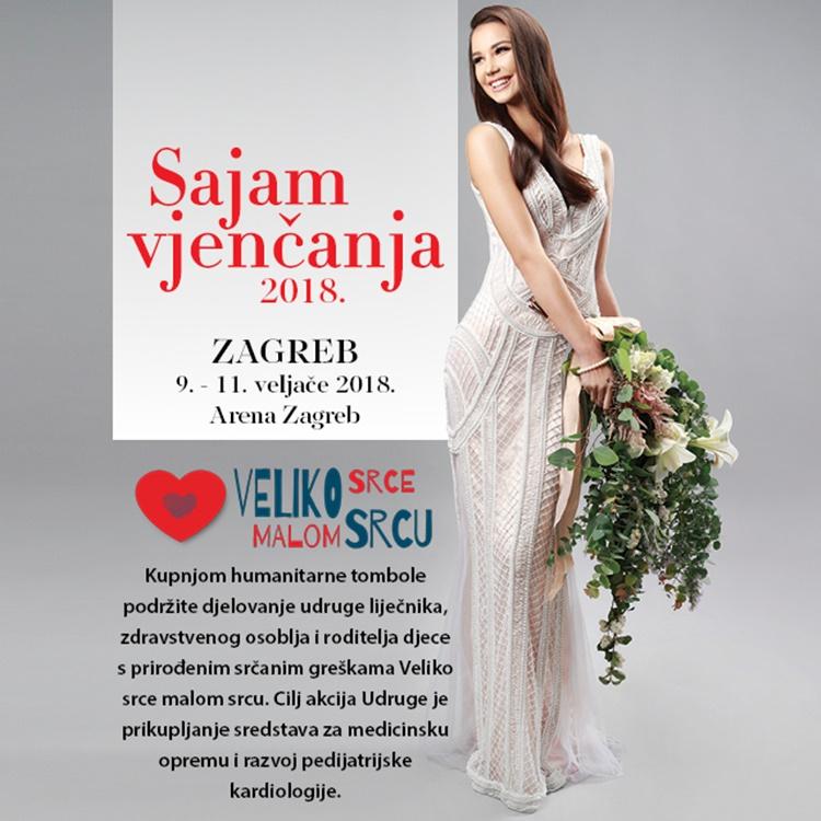 vjencanje plakat