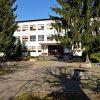 Druga gimnazija Varaždin