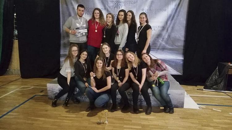 plesaci ludberg 9