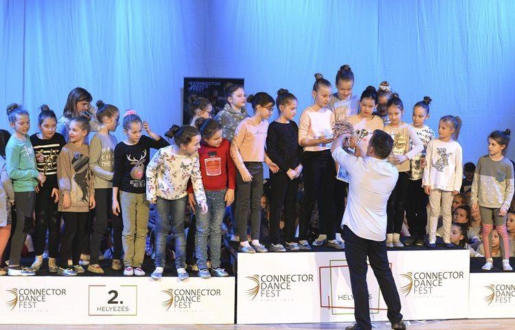plesaci ludbreg 1