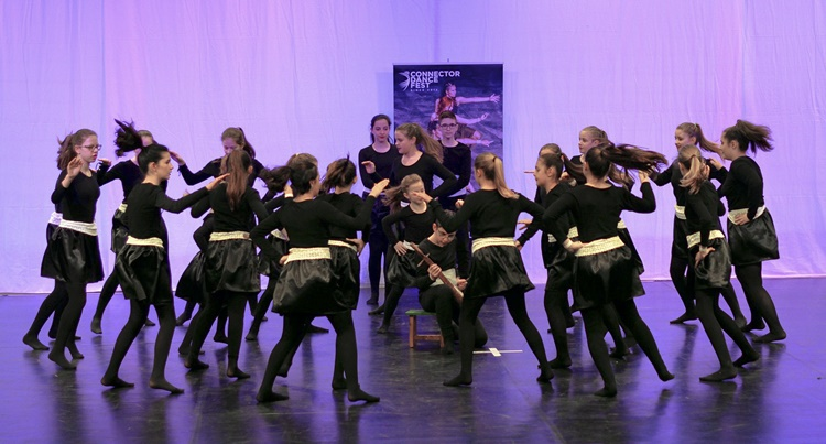 plesaci ludbreg 2