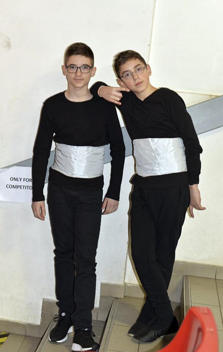 plesaci ludbreg 6