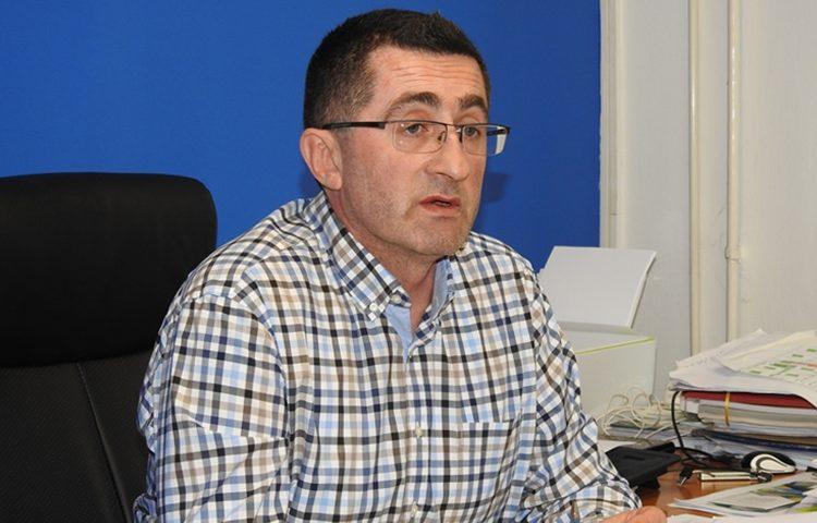 Bruno Hranić