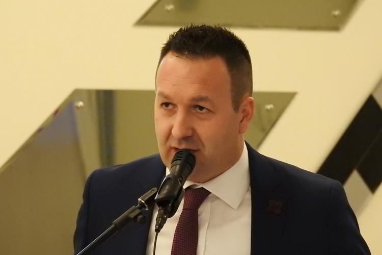 Nenad Horvatić