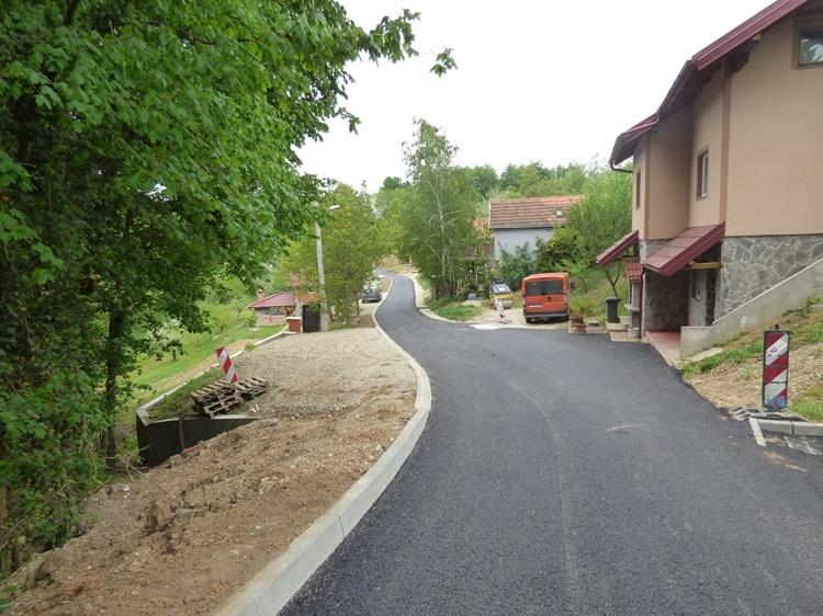 asfalt 4