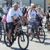 biciklijada Vidovec