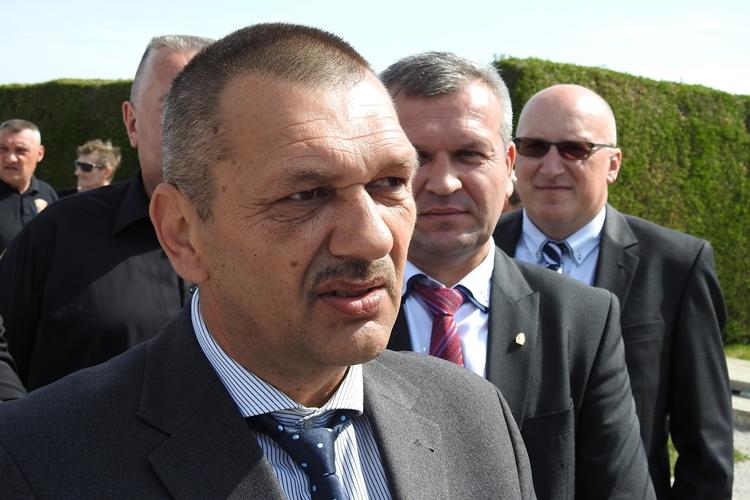 Željko Dvekar