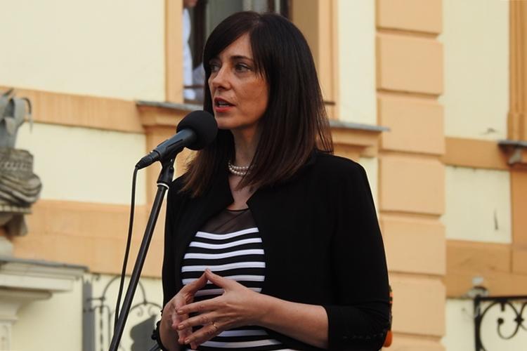 Glazbena škola Varaždin