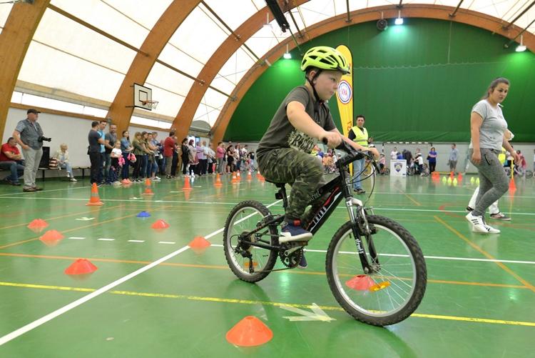 Djecja_olimpijada_biciklisti (15)