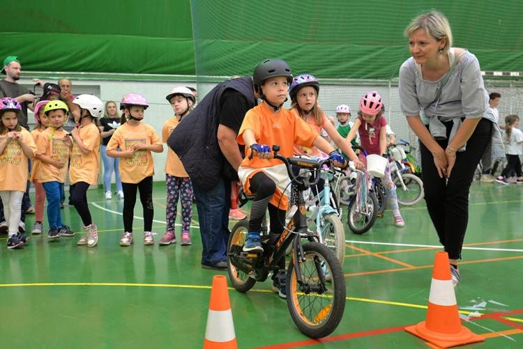 Djecja_olimpijada_biciklisti (16)