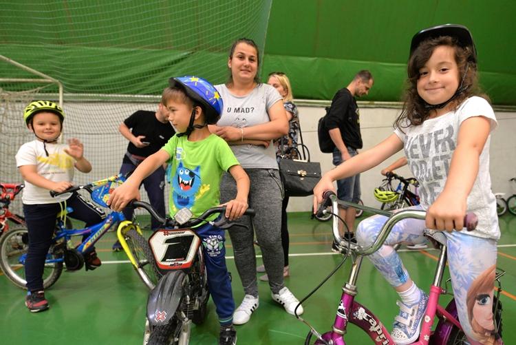 Djecja_olimpijada_biciklisti (18)