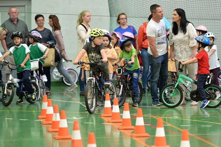 Djecja_olimpijada_biciklisti (2)