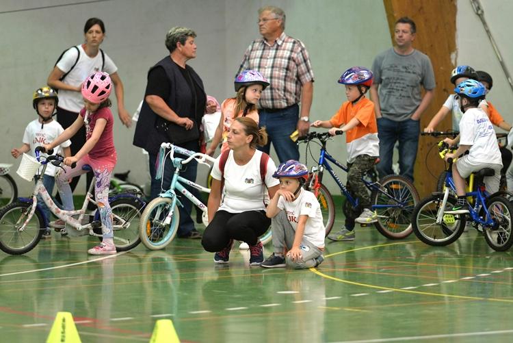 Djecja_olimpijada_biciklisti (4)