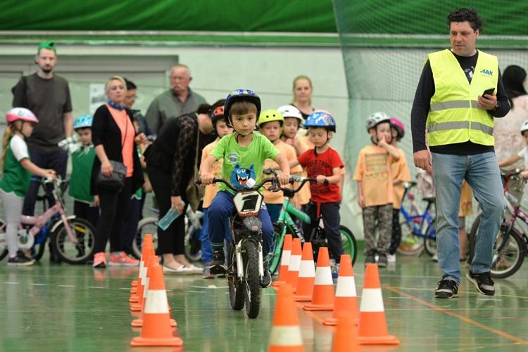 Djecja_olimpijada_biciklisti (5)