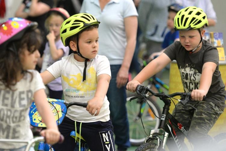 Djecja_olimpijada_biciklisti (8)