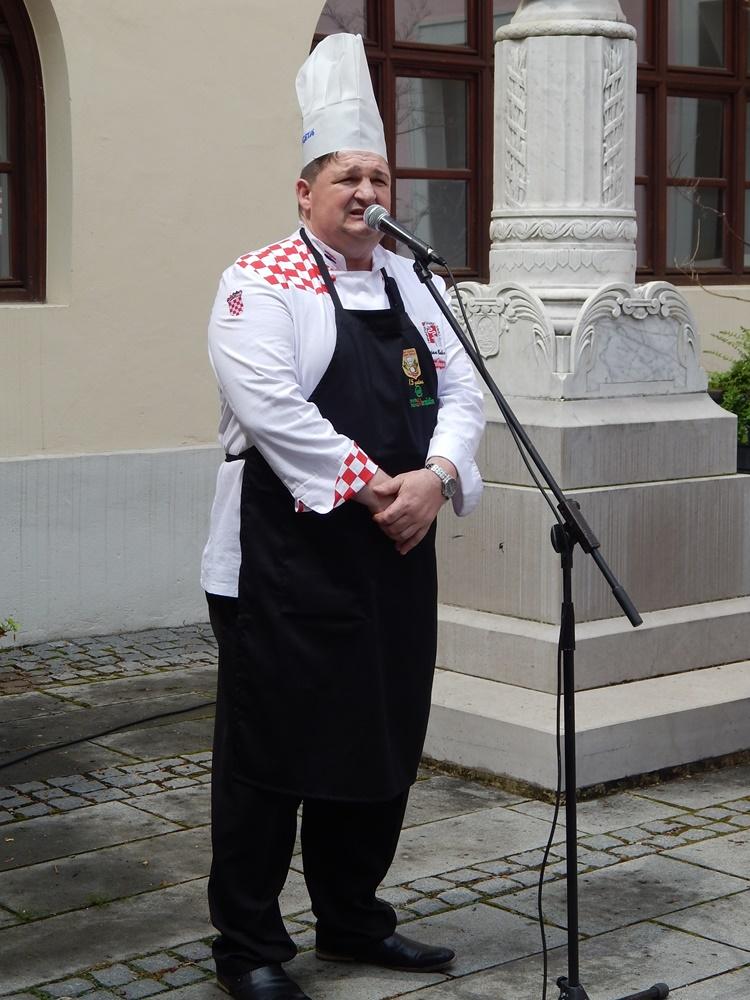 kuhari bohorc
